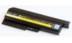 Lenovo ThinkPad Battery 41++ 9-cell