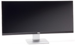 Dell UltraSharp U3415W