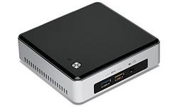 Intel BOXNUC5I3RYK