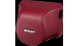 Nikon CB-N2200S Red