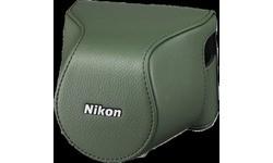 Nikon CB-N2200S Green