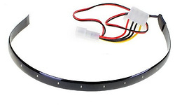 Lamptron LAMP-LEDPR1501