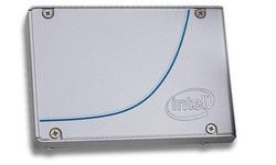 Intel DC P3500 400GB