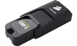Corsair Flash Voyager Slider X1 64GB