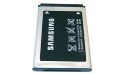 Samsung GH43-03241A