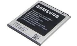 Samsung GH43-03701A