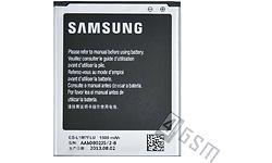 Samsung GH43-03795A