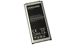 Samsung GH43-04257A