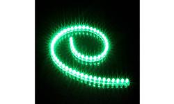 Lamptron LAMP-LEDFL6003