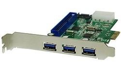 LogiLink PC0069