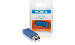 Valueline VLCB61901L