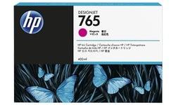 HP 765 Magenta