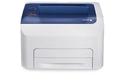 Xerox Phaser 6022VNI