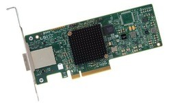 Intel RS3GC008