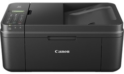 Canon Pixma MX495 Black