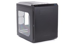Antec P50 Window Black