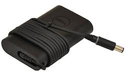 Dell AC Adapter for Latitude E7240