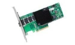 Intel XL710-QDA1