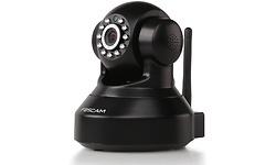 Foscam  FI9816P-B