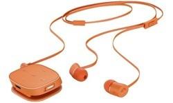 HP H5000 Neon Orange