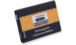 Samsung EB504465VU