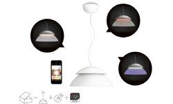 Philips Hue Beyond Hang Lamp Starter Set + Bridge