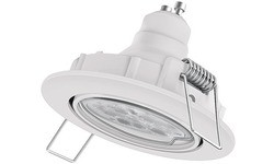 Osram Lightify Downlight Tunable White