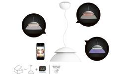 Philips Hue Beyond Hang Lamp Single Pack
