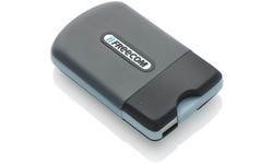 Freecom Tough Drive 128GB