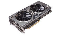 EVGA GeForce GTX 980 K|NGP|N ACX 2.0+ 4GB