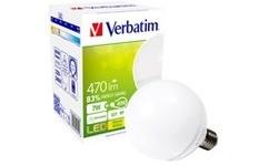 Verbatim LED Globe Matt 7W