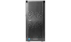 HP ProLiant ML150 Gen9 (776275)