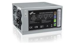 FSP FSP350-60GHC*M*