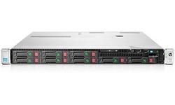 HP ProLiant DL360p Gen8 (677198)