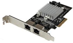 StarTech.com ST2000SPEXI