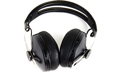 Sennheiser Momentum 2.0 Over-Ear Wireless Black