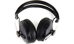 Sennheiser Momentum 2.0 Over-Ear Wireless Black