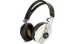 Sennheiser Momentum 2.0 Over-Ear Wireless White
