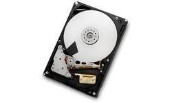 HGST Ultrastar 7K6000 6TB (512e SAS, 128MB, Instant Secure Erase)