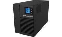 BlueWalker PowerWalker VI 1000T/HID