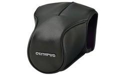 Olympus CS-46FBC