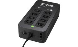 Eaton 3S700IEC