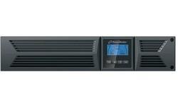 BlueWalker PowerWalker VI 1000RT LCD