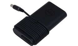 Dell Slim 90W Power Adapter for Inspiron 1546