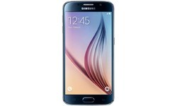 Samsung Galaxy S6 64GB Black