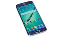 Samsung Galaxy S6 Edge 32GB Black