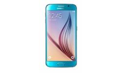 Samsung Galaxy S6 32GB Blue