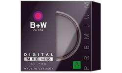 B+W 90mm F-Pro 103 ND