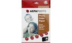 AgfaPhoto AP21050A4