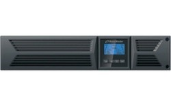 BlueWalker PowerWalker VFI 3000RT LCD